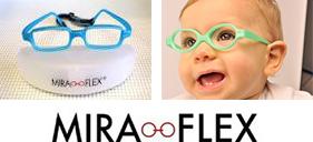 Mira Flex frame range