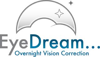 Eye Dream logo