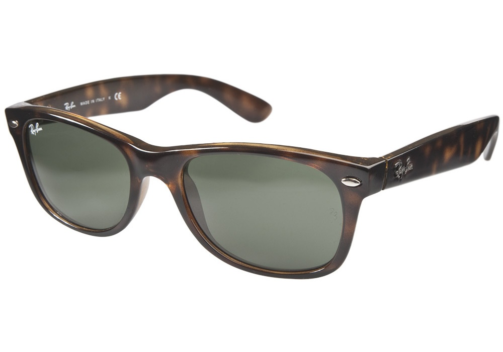 Ray-Ban | Cargills Opticians