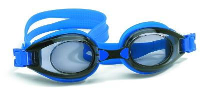 Hilco-Swimming Goggles