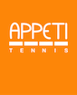 Appeti Logo