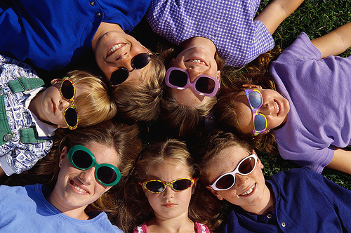 Childrens-Sunglasses1